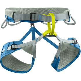 Edelrid Jay III Harness Herren ink blue
